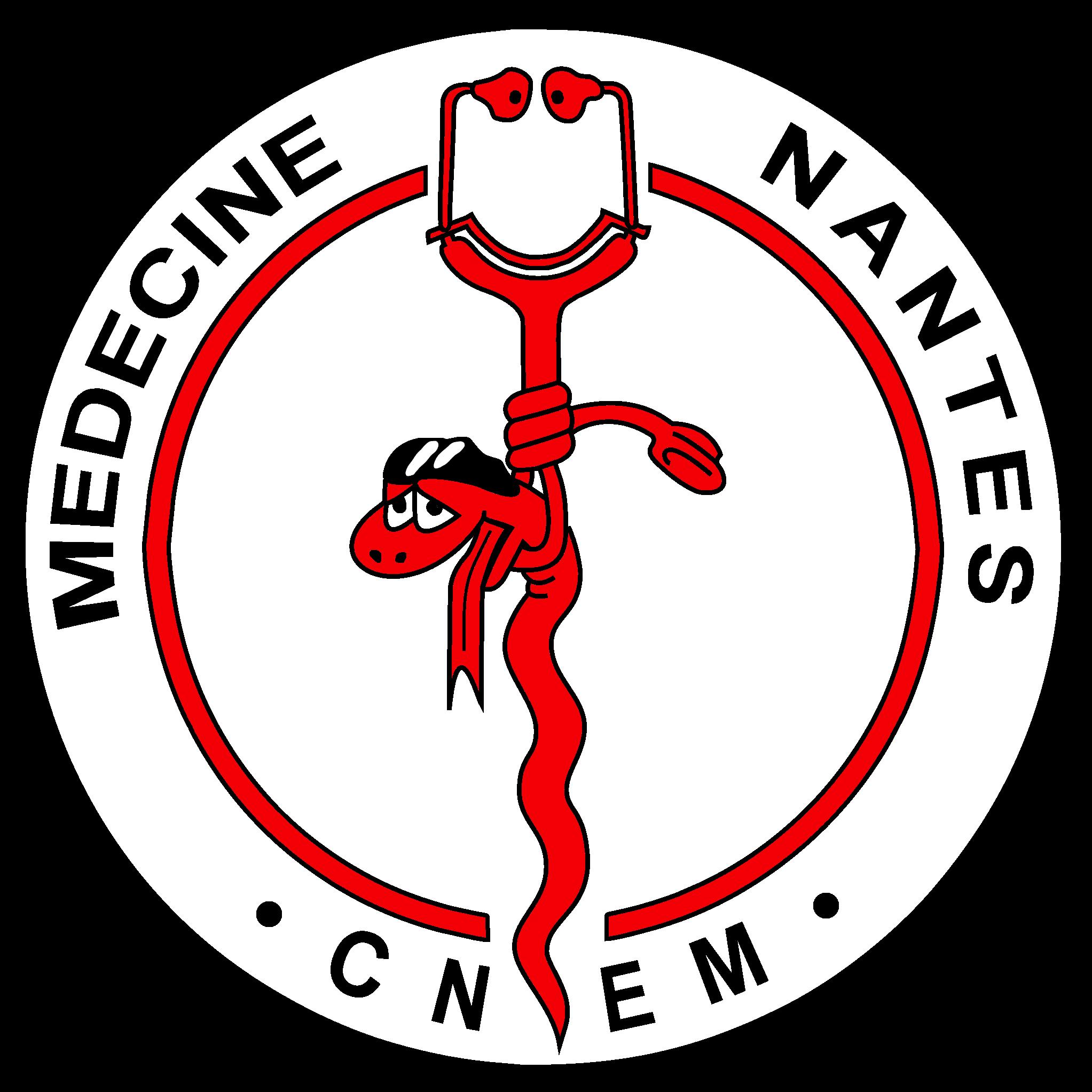 logo_cnem